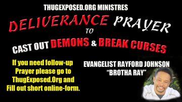 breaking curses Archives - ThugExposed Org & LifeSkillsPlan Org